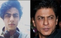 Photo: Shah Rukh Khan's son debuts as Simba