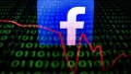 Photo: Facebook reaches $550m settlement in facial recognition lawsuit