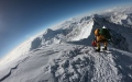 Photo: Experience, training, insurance could be required on Everest