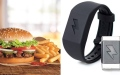 Photo: Amazon sells a bracelet that shocks you if you eat too much fast food