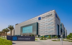 Photo: Khalifa University becomes first UAE Institution to be ranked among top 300 globally in QS World University 2020 rankings