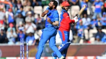 Photo: India Cricket Board slammed over gloating World Cup tweet