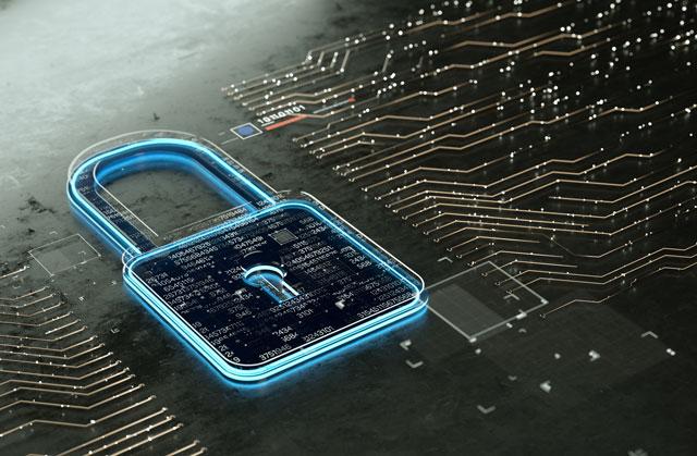 Photo: 43.2 pc decline in cyberattacks in UAE in five months