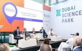 Photo: 3D printing technology application in UAE's healthcare sector discussed