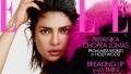 Photo: Priyanka Chopra praises moisturiser