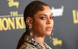 Photo: Michelle Williams gushes over 'perfect' Beyonce in The Lion King