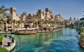 Photo: Dubai a must-visit destination this summer