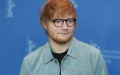 Photo: Ed Sheeran is Britain's richest celebrity under 30