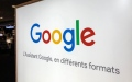 Photo: Google says glitch sent people's videos to strangers