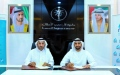 Photo: DLD strengthens ties with Ras Al Khaimah government entities