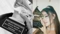 Photo: Ariana Grande finally gets Grammy Award