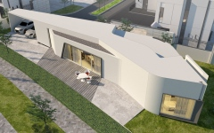 Photo: Emaar to build first 3D printed home in Dubai