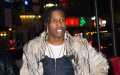 Photo: A$AP Rocky 'disappointed' by court verdict