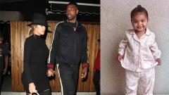 Photo: KUWTK: Khloe Kardashian doesn't hate Tristan Thompson