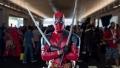 Photo: Deadpool 3 will happen