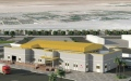 Photo: DPW begins construction of Khorfakkan Abattoir
