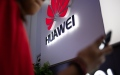 Photo: US gives Huawei 90 day reprieve on ban