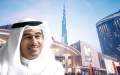 Photo: Start 'looking East' as 'great' China will boom: Emaar Chairman Alabbar