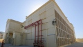 Photo: DEWA to build 68 new 132/11kV substations worth Dh8bn