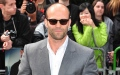 Photo: Jason Statham praises stunt doubles as 'unsung heroes' after Fast and Furious fall