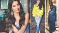 Photo: Janhvi Kapoor, Ananya Pandey or Sara Ali Khan?