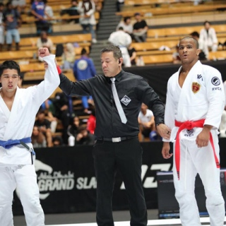 Photo: UAE heroes harvest 23 gold medals in Abu Dhabi Grand Slam Tokyo