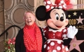 Photo: Russi Taylor, voice of Minnie Mouse, dies at 75