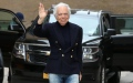 Photo: Ralph Lauren documentary to be released this year