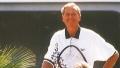 Photo: Namibia-born tennis legend Van Der Meer passes away in US