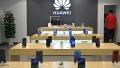 Photo: Huawei says revenue surges despite US sanctions