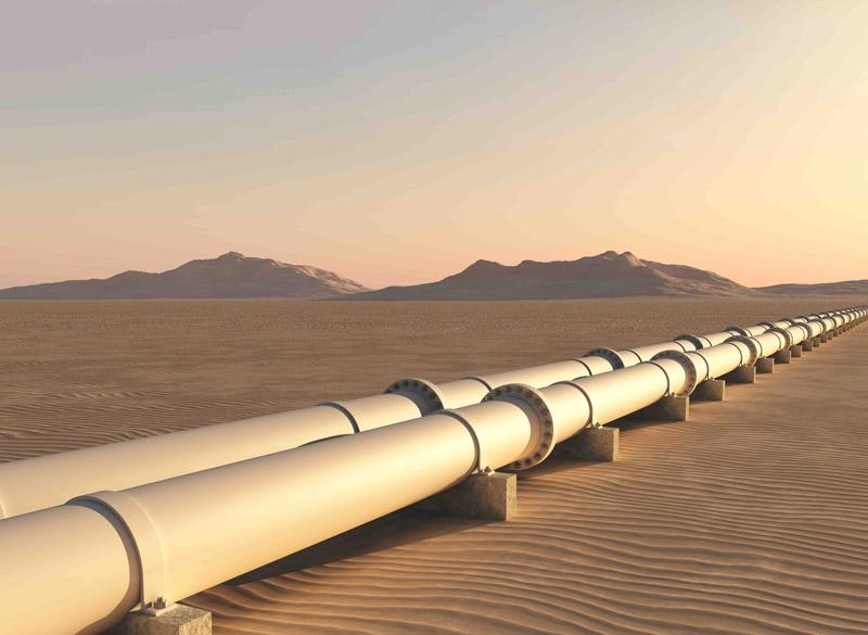 Singapore Abu Dhabi National Oil Company (ADNOC) News