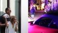 Photo: Jennifer Lopez has 'never driven a car'