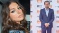 Photo: Leonardo DiCaprio's girlfriend Camila Morrone hits back at critics of age gap