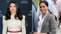 Photo: Salma Hayek's Duchess secret