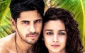 Photo: Alia Bhatt and Sidharth Malhotra's films may pull out of Kashmir