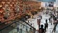 Photo: Delhi Airport to handle 100m passengers per annum in next three years