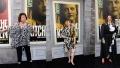 "Photo: Tiffany Haddish, Melissa McCarthy, Elisabeth Moss at ""The Kitchen"" premiere"