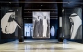 Photo: Dubai Culture hosts 'The Founding Fathers Exhibition' at Etihad Museum