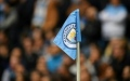 Photo: FIFA fine Man City over 'international transfer of minors'