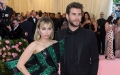 Photo: Miley Cyrus' family 'want her to reconsider split'