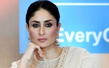 Photo: Why Kareena Kapoor wants to be all over?