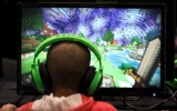 Photo: Microsoft, Nvidia team up for more realistic visuals on Minecraft game