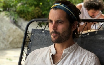 Photo: French hiker missing in Italy nine days found dead