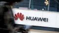 Photo: Facing US ban, Huawei emerging as stronger tech competitor