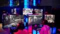 Photo: Sony buying studio behind hit 'Spider-Man' video game