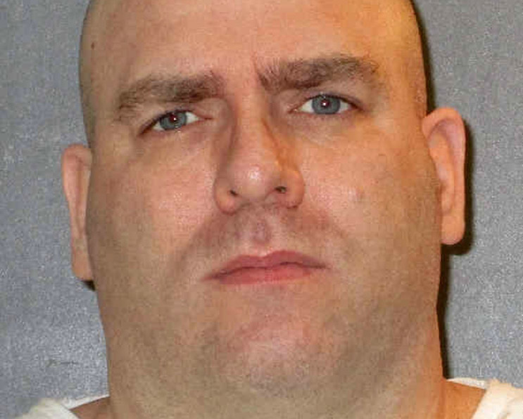 Man set to be executed for killing college student