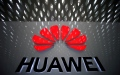Photo: Huawei denies US allegations of technology theft