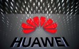 Photo: In his words: Huawei CEO says company will not be crushed
