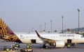 Photo: Indian carrier Vistara launches Dubai flight service