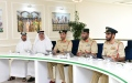 Photo: 50% fines discount for 425,000 drivers: Dubai Police